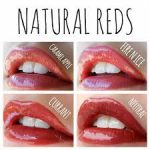 10 Best Way To Remove Lipsense 2020 - Do Not Buy Before Reading This!