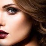 10 Best Lipsense Color For Fair Skin 2020 - Do Not Buy Before Reading This!